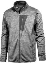 ID Ideology Men's Track Jacket, Only at Macy's
