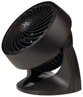 "Vornado 633 Fan w/ Vortex Technology - 9"" Midsize Whole Room Air Circulator"
