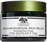 Origins Dr. Andrew Weil Mega-Mushroom Face Cream, 1.7 fl oz