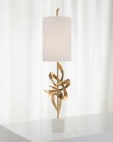 John-Richard Collection John Richard Collection Architectural Table Lamp