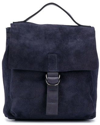 Marsèll Soft Small Backpack
