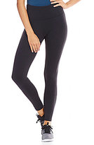 Lucy Perfect Core Legging
