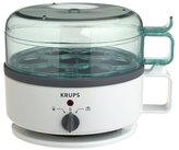 Krups 230-70 Egg Express Egg Cooker