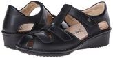 Finn Comfort Funen Women's Shoes