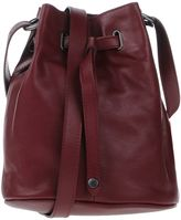 Orciani Cross-body bags - Item 45338485