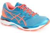 Asics 'GEL-Cumulus ® 18' Running Shoe (Women)