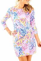 Lilly Pulitzer Marlowe Dress
