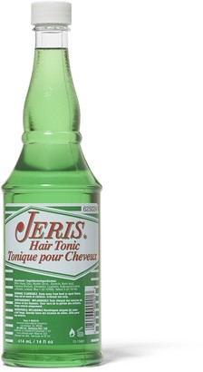 Clubman Jeris Hair Tonic without Oil