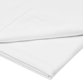 John Lewis & Partners 1000 Thread Count Egyptian Cotton Deep Fitted Sheet