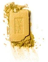 Yves Saint Laurent Ombre Solo- 15: Gold Leaf