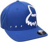 Fox Men's Eyecon Flexfit