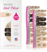 Incoco Nail Polish Appliques - Holiday Designs
