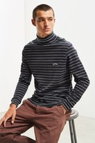 Insight Ridgemont Turtleneck Shirt