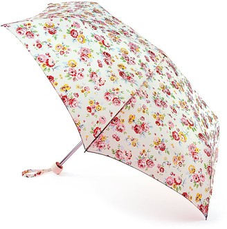 Cath Kidston Wells Rose Umbrella