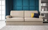 Marks and Spencer Berkeley Large Sofa