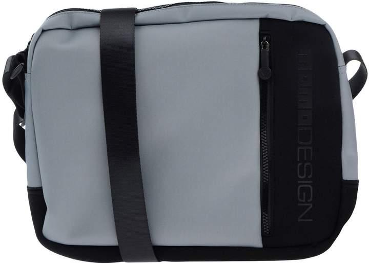 MOMO Design Cross-body bags - Item 45375612EU