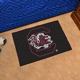 Fanmats Starter Floor Mat - University of South Carolina
