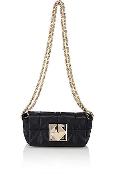 0cb6f295f8 Sonia Rykiel Chain Strap Handbags - ShopStyle