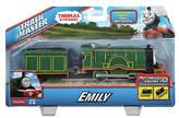 Thomas & Friends TrackMaster Motorized Engine Assortment