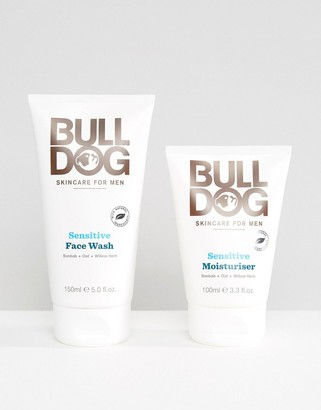 Bulldog Sensitive Duo Save 22%