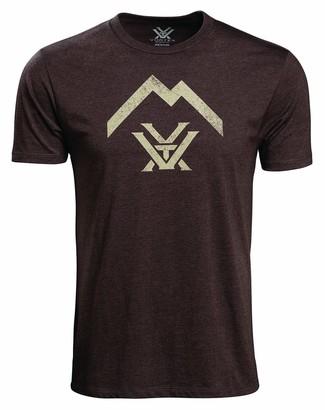 Vortex Men's Thin Air Shirt