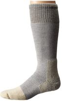 Thorlos Extreme Cold Crew Cut Socks Shoes