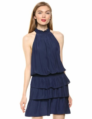Ramy Brook Women's Perla Dress