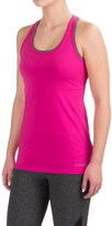 Brooks Pick-Up Tank Top (For Women)