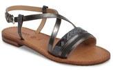 Geox Women's Geoz Sozy Slingback Sandal