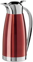 Oggi Clarisa 54-oz. Vacuum-Insulated Stainless Steel Carafe