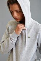 Lacoste Sport Hoodie Sweatshirt