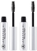 Anastasia Beverly Hills Clear Brow Gel Duo - No Color