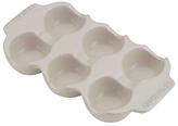 Le Creuset Egg Tray, Almond