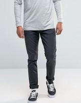 Quiksilver Distorsion Slim Jeans