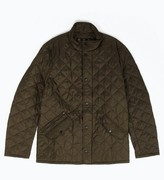 Barbour Flyweight Chelsea Jacket