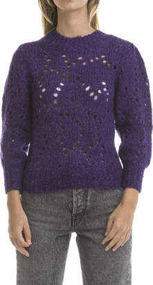 Etoile Isabel Marant Sineady Pullover