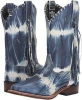 Laredo 1970 Cowboy Boots
