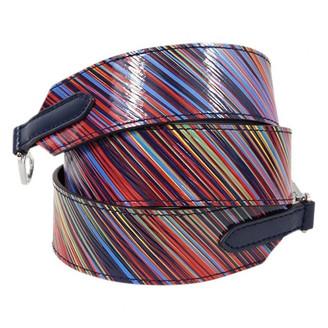 Louis Vuitton Multicolour Patent leather Purses, wallets & cases