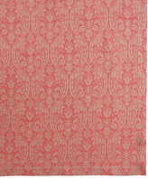 Pardi Anfora Rustica Tablecloth