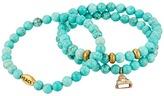 Dee Berkley - Understanding Bracelet Bracelet