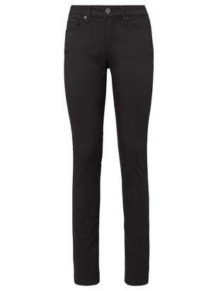 Mavi Jeans Women's Nicole Skinny Jeans