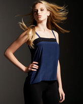 Winter Kate Clementine Camisole