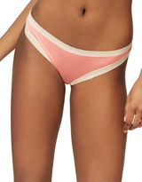 Blush Pretty Little Panties Thong