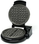 Chef's Choice International WafflePro Waffle Maker