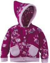 Patagonia Baby Swirly Top Jacket