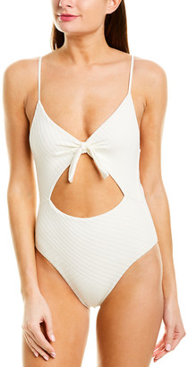 L-Space Molly One-Piece