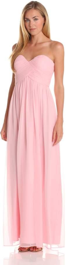 Donna Morgan Women's Lauren Dress