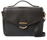 Cynthia Rowley Hudson Small Crossbody