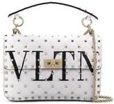 Valentino Garavani Rockstud Spike VLTN bag