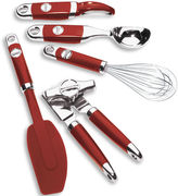 KitchenAid Kitchen Aid 5-pc. Professional Kitchen Gadget Set
